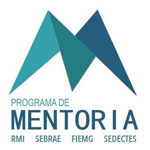 Logo Programa Mineiro