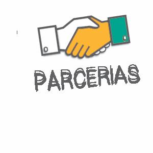 Parcerias3