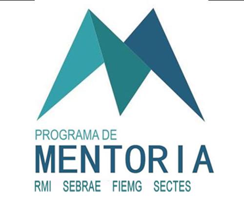 logo programa RMI